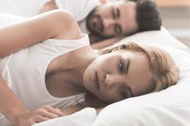 Мелочи которые портят секс - что не нравится женщинам в сексе?