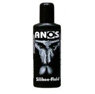 Анальный гель смазка ANOS, 50мл