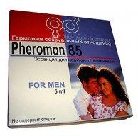 Pheromon 85, 5мл