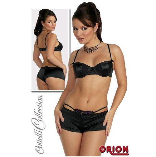 Комплект женского белья (22103391230)