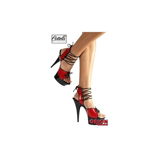 туфли Севилла р. 37