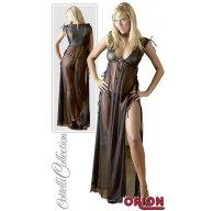 Сексуальное платье (2711591)