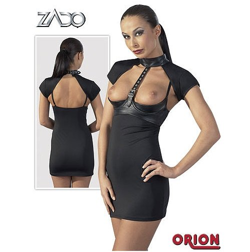 Платье ZADO р.S