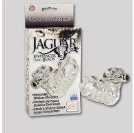 Насадка Jaguar для утолщения члена