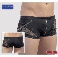 Шорты мужские сексуальные Pants