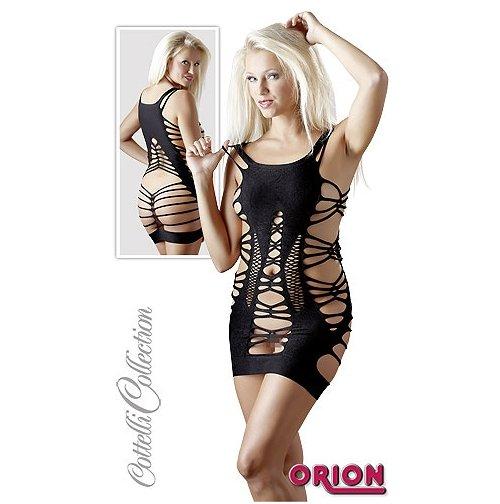 Платье (27102261100)