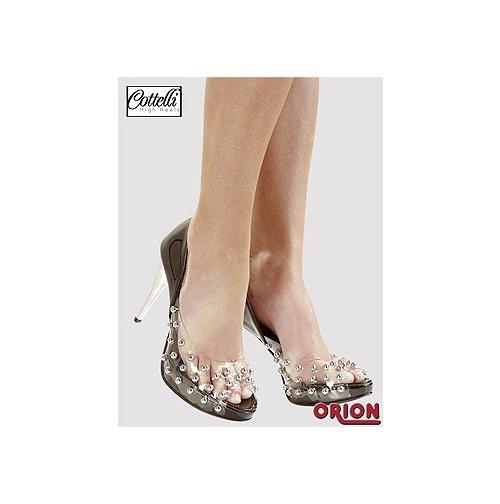 сексуальная обувь - туфли Georgia