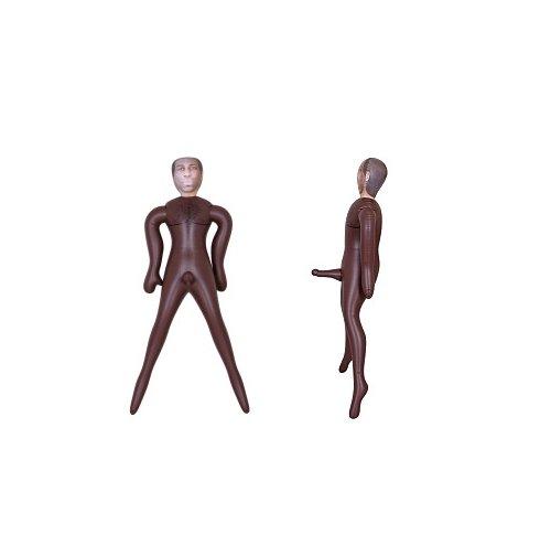 Секс-кукла для женщин Мista Cool XXL