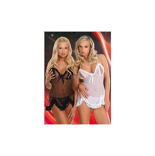 Женское эротическое белье - Комплект Trish
