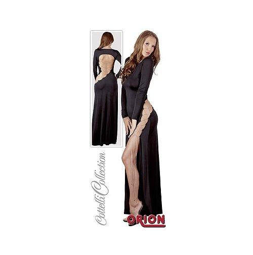 Платье Long