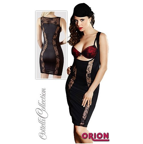 Платье (271321710)