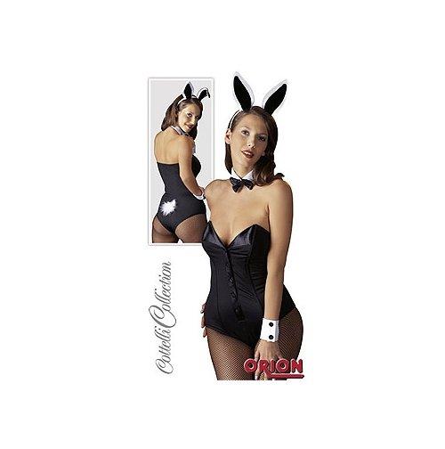 Комплект Кролик
