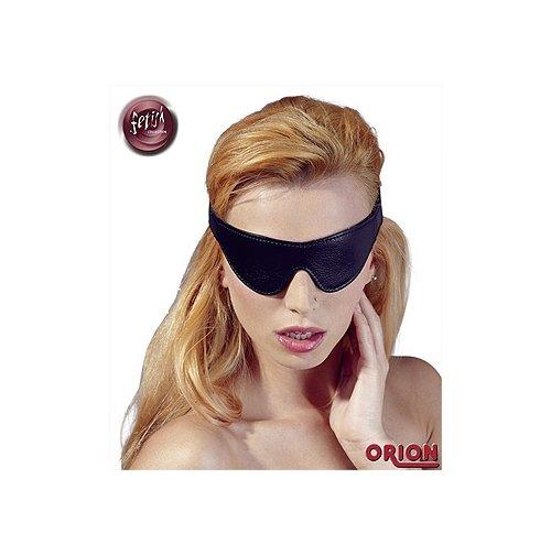 Секс маски купить