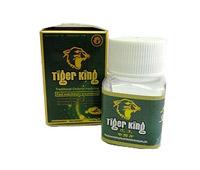 Возбуждающее средство Король Тигр