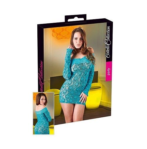 Сексуальное платье Carmen