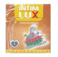 Intim Lux Искуситель