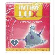 Intim Lux Стрелы Амура