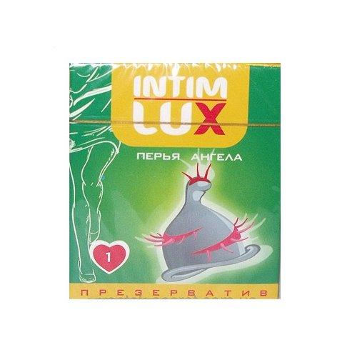 Intim Lux Перья Ангела
