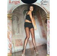 колготки Legs Ricamo