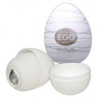 Купить мастурбатор яйцо Tenga Egg
