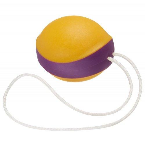 купить Вагинальный шарик - Amor Gym Ball