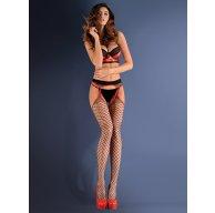 Купить сексуальные колготки - Strip Panty Gabriella