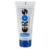 Купить интимную смазку EROS Aqua, 200 мл