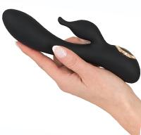 Вибратор Cleopatra Rabbit Vibrator